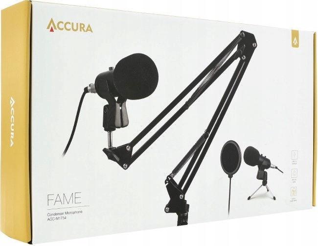 Accura Fame ACC-M1754