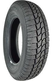 Kormoran Winter VanPro 215 65 R16C 109R 107R