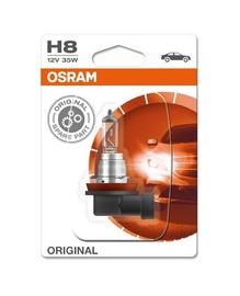 AUTO LAMBIKE OSRAM 64212 35W 12V PGJ19-1