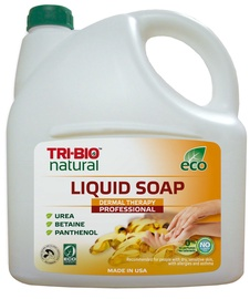 Tri-Bio Eco Liquid Soap Dermal Therapy 2.84l