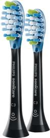 Hambaharja otsik Philips Sonicare C3 Premium Plaque Control HX9042/33