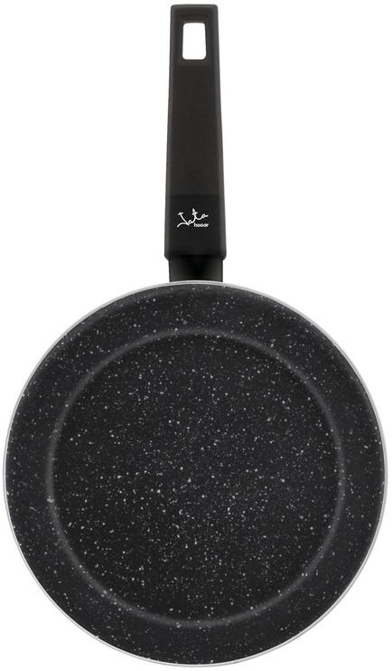 Jata S Teide Fry Pan S28 28cm T-MLX16313