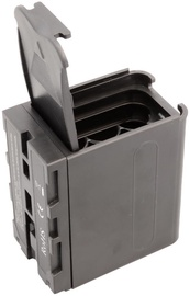 Fomei Battery Holder FY4323