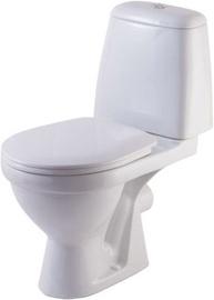 Rosa Premier WC 360x650mm
