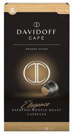 Tchibo Davidoff Elegance 10 Capsules