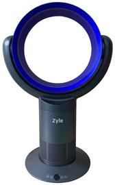 Zyle ZY030BF