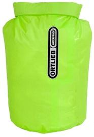 Ortlieb Ultra Lightweight Dry Bag PS10 1.5l Green