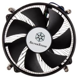 SilverStone Fan SST-NT09-115X Nitrogon CPU