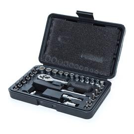 Vagner Screwdriver Head Set VG049