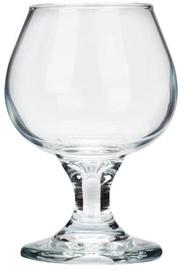 Libbey Embassy Brandy Glass 16cl