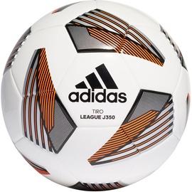 Jalgpalli pall Adidas FS0372, 4