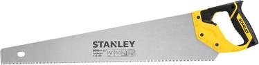Stanley DynaGrip JetCut SP Saw 550mm