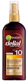 Garnier Delial Oil Spray Protector SPF10 150ml