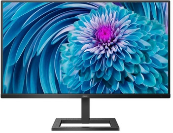 Монитор Philips 288E2A, 28″, 4 ms