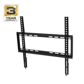 TV seinakinnitus (KL22-44F)