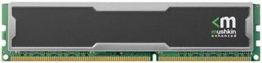 Operatiivmälu (RAM) Mushkin Enhanced Silverline 991761 DDR2 2 GB