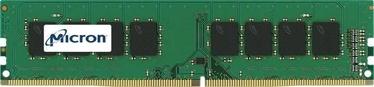 Micron 8GB 2666MHz CL19 ECC DDR4 MTA18ASF1G72PDZ-2G6F1