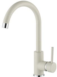 Aquasanita 5523 111 Silica Kitchen Faucet