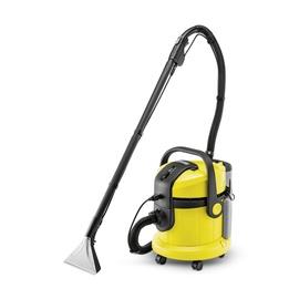 Tolmuimeja Kärcher SE 4001 PLUS Yellow/Black