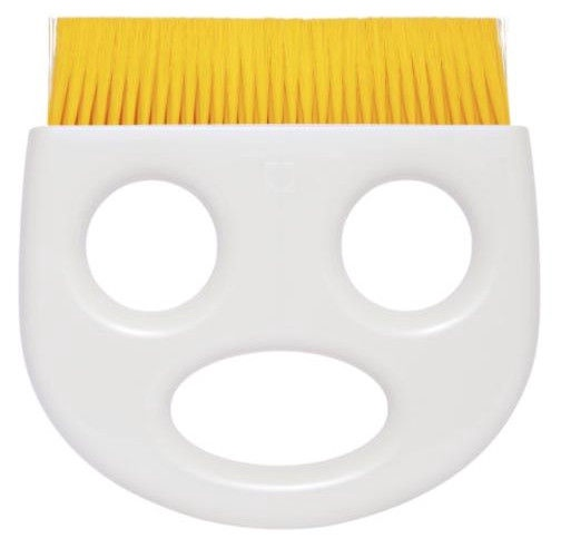 ViceVersa Tokey Mini Broom Cream 14062