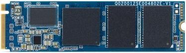 OWC Aura P12 240GB M.2 NVMe
