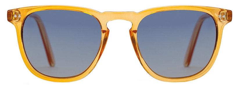 Paltons Bali Amber Yellow