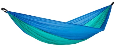 Amazonas Adventure Hammock Ice Blue
