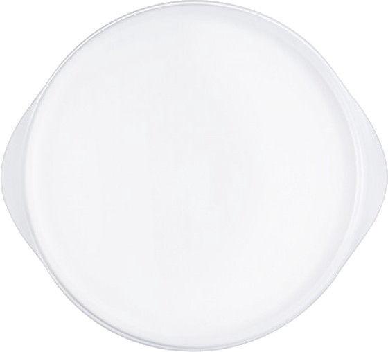 Kepimo forma Luminarc, 28 cm