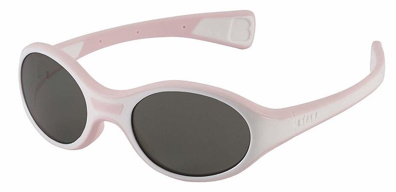Beaba Toddler Sunglasses M 930263