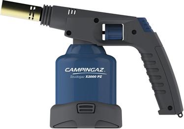 Campingaz Blowtorch Soudogaz X2000 PZ 2000026177