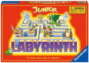 Ravensburger Junior Labyrinth 21246