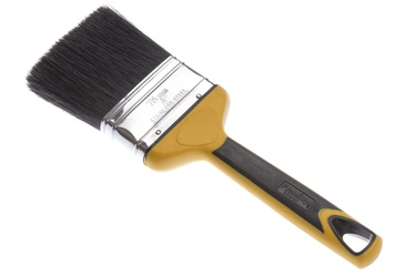 Forte Tools Painting Brush 2997 75mm 3""