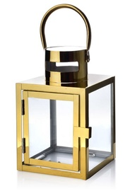 Mondex Leone Lighthouse Gold 12x19cm