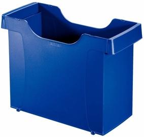 Esselte Document Box 19931035 Blue