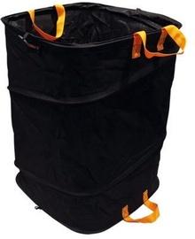 Fiskars Ergo Pop-Up Garden Bag 219l