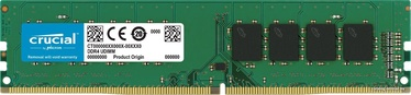 Crucial 8GB 3200MHz CL22 DDR4 CT8G4DFS832A