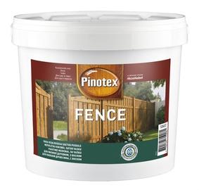 Puidukaitsevahend Pinotex Fence, jänesekapsas, 5L