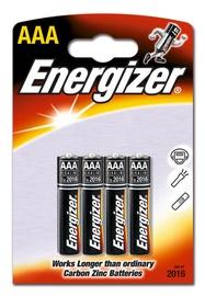 PATAREI ENERGIZER BASE AAA ALK1.5V B4