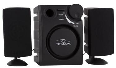 Esperanza Titanum TP101 Canto  2.1 Speakers