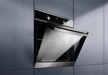 Духовой шкаф Electrolux 600 EOD6P60X