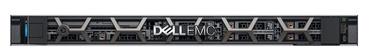 Dell PowerEdge R340 Rack Server 273423673_G