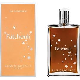 Reminiscence Patchouli 50ml EDT
