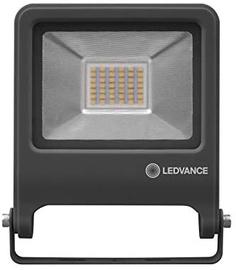 Prožektor LED 30W, 3000K, IP65 hall