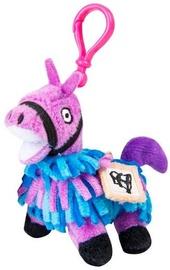 Jazwares Fortnite Plush Key Chain Llama