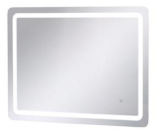 Homede Mist Mirror 80x60cm