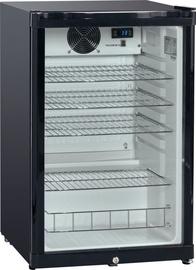 Külmik Scan Domestic DKS 142