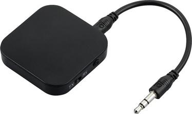 Hama 137473H Bluetooth Audio Transceiver