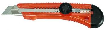 Mega 18mm Retractable Knife
