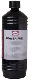 Primus Power Fuel 1L