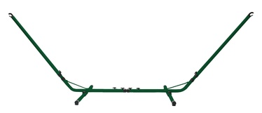 Home4you Basic Univeral Hammock Stand Green